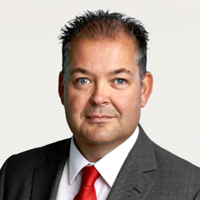 Andy Green | Investment Director
