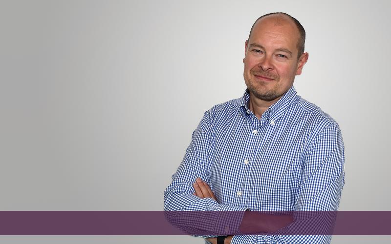 Ben Dawson | Investment Director