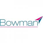 Bowman Stor logo