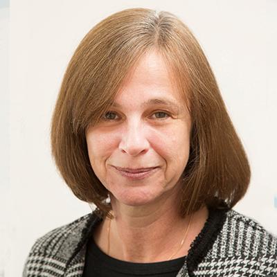 Diane Watt | Investment Director