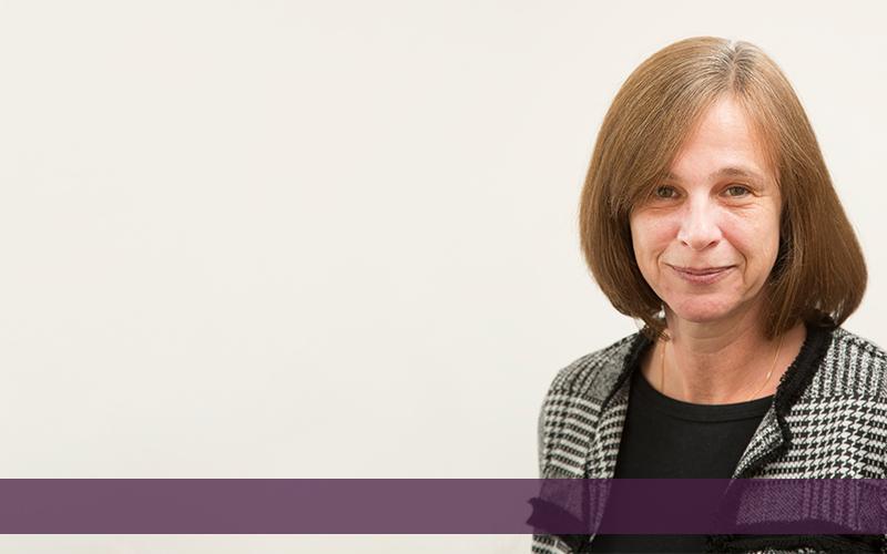 Diane Watt   Investment Director
