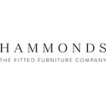 Hammonds logo
