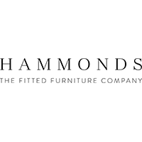 Hammonds logo