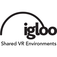 Igloo Vision logo