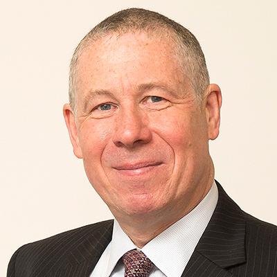 Jack Glonek | Investment Director