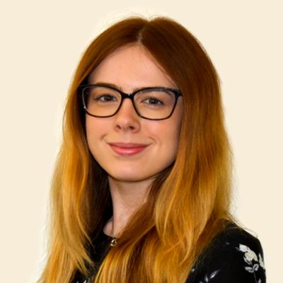 Melissa Churchill | Operations Support