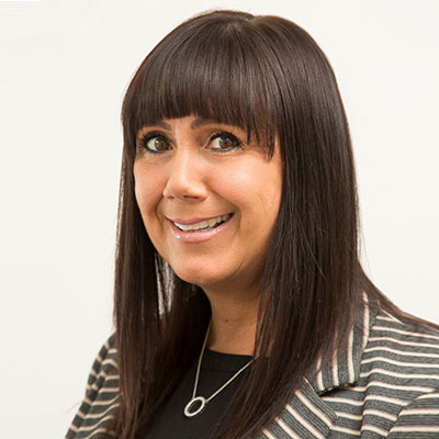 Marie Kelly | Investment Manager
