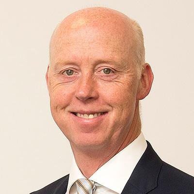 Nick Oakley | Head of Property Finance