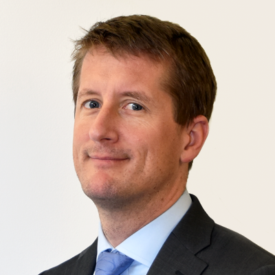Simon Kelsall | Investment Director