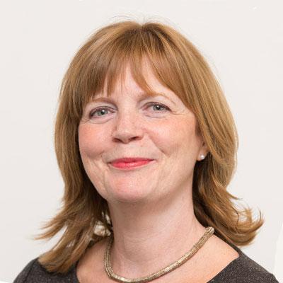 Sue Summers | CEO