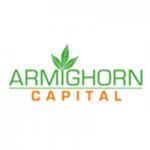 Armighorn Capital logo