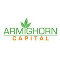 Armighorn Capital logo