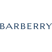 Barberry logo