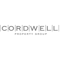 Cordwell logo
