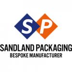 Sandland Packaging